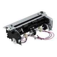 HP printing equipment spare part: RM1-8045-050CN - Zwart, Grijs
