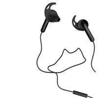DEFUNC GO SPORT Headset - Zwart