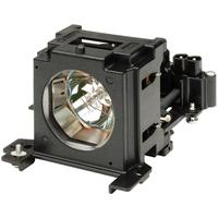 Dukane projectielamp: 200W SHP, 3000 h, ImagePro 7300