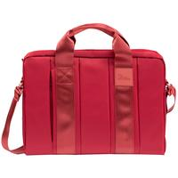 RivaCase 8830 red Laptop bag 15,6 inch