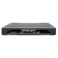 Patton VoIP adapter: SmartNode 4171