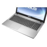 ASUS X550JF-1B Notebook reserve-onderdeel