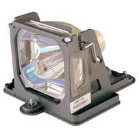 Sahara Lamp Module for AV 3600 Projectielamp