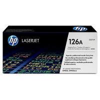 HP drum: 126A Imaging Drum printing supplies