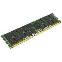 32GB 1600MHz DDR3 ECC Reg CL11Kit/4DRx8