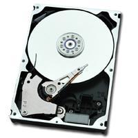 HD SAS 6G 450GB 10K HOT PL 2.5i EP 600