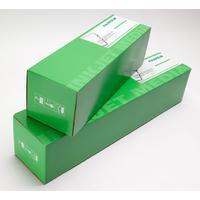 Fujifilm Photo Paper Glossy 240gsm 610mm x 30m (989509)