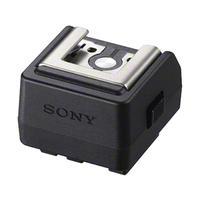 Sony ADP-AMA camera-toebehoren