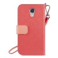 Belkin mobile phone case: F8M561bt - Roze