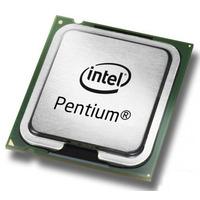 HP processor: Intel Pentium P6200