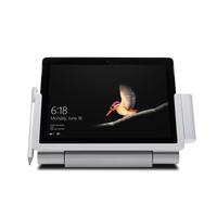 De accessoires van Kensington veranderen jouw Surface tablet in een volledig ...