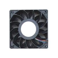Cisco Catalyst 6503 Enhanced Chassis Fan Tray, Spare cooling accessoire - Zwart, Zilver (Refurbished LG)