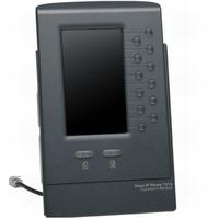 Cisco 7916 IP add-on module - Zwart