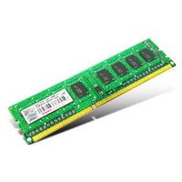 Transcend RAM-geheugen: 8GB DDR3 1333MHz DIMM