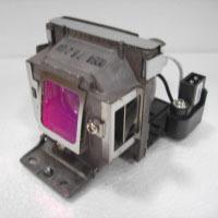 Benq projectielamp: 5J.Y1605.001
