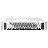 Hewlett Packard Enterprise D3700 SAN - Aluminium