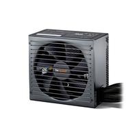 Be quiet! power supply unit: Straight Power 10 700W