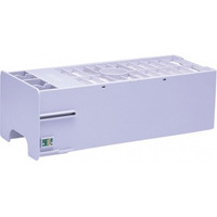 Epson printing equipment spare part: Onderhoudstank