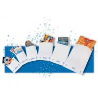 Mail Lite Envelop Sealed Air luchtkussen H/5 ds50 envelopen