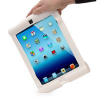 Umates iBumper iPad 2/3/4, white Tablet case - Wit