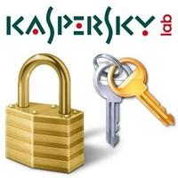 Kaspersky Lab software: Anti-Virus f/Storage, 15-19u, 1y, EDU, RNW
