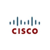 Cisco Meraki 40GbE QSFP 3m signaal kabel
