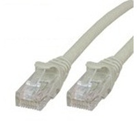 Microconnect netwerkkabel: UTP cat6 5m