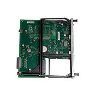 HP printing equipment spare part: Formatter (main logic) board - For Color LaserJet 3600 Series only
