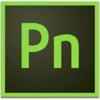Adobe software licentie: Presenter 11