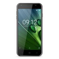 Acer smartphone: Liquid Liquid Z6 - Grijs 8GB