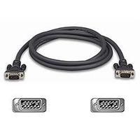 Kies uw extra kabel