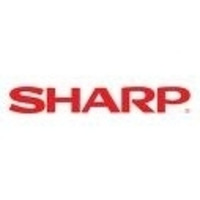 Sharp projectielamp: AN100LP
