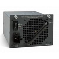 Cisco PWR-C45-2800ACV= switchcompnent - Zwart, Grijs