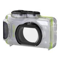 Canon camera accessoire: WP-DC340L