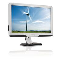 Philips monitor: Brilliance LED-monitor met PowerSensor 235PL2ES/00 (Approved Selection Standard Refurbished)