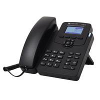Ip-telefoons