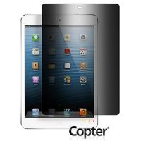 Copter Privacyfilter screen protector