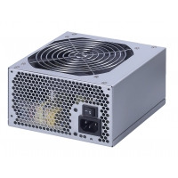 FSP/Fortron power supply unit: FSP350-60APN 85+ - Grijs