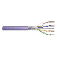 Digitus netwerkkabel: 305m Cat6 F-UTP
