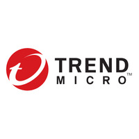 Trend Micro Server Protect Software licentie