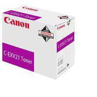 Canon cartridge: Magenta Laser Printer Toner Cartridge
