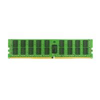 Synology RAM-geheugen: RAMRG2133DDR4-32G
