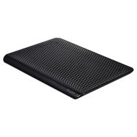 Targus Chill Mat Notebook koelingskussen - Zwart