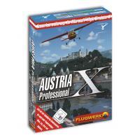 Austria Professional