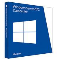 Microsoft Windows Server Datacenter 2012 R2 x64 (P71-07713)