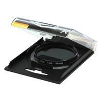 CamLink Neutral density filter, 49mm camera filter - Zwart