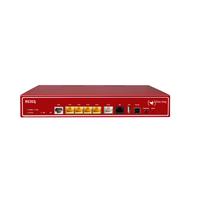 Funkwerk RS353jv Router - Rood
