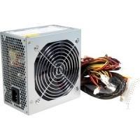 Chieftec Case PSU 400W 12CM fan 20&24p (GPS-400AA-101A)