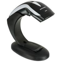 Datalogic barcode scanner: Heron HD3130 - Zwart