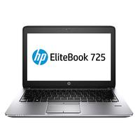 HP EliteBook 725 G2 Laptop